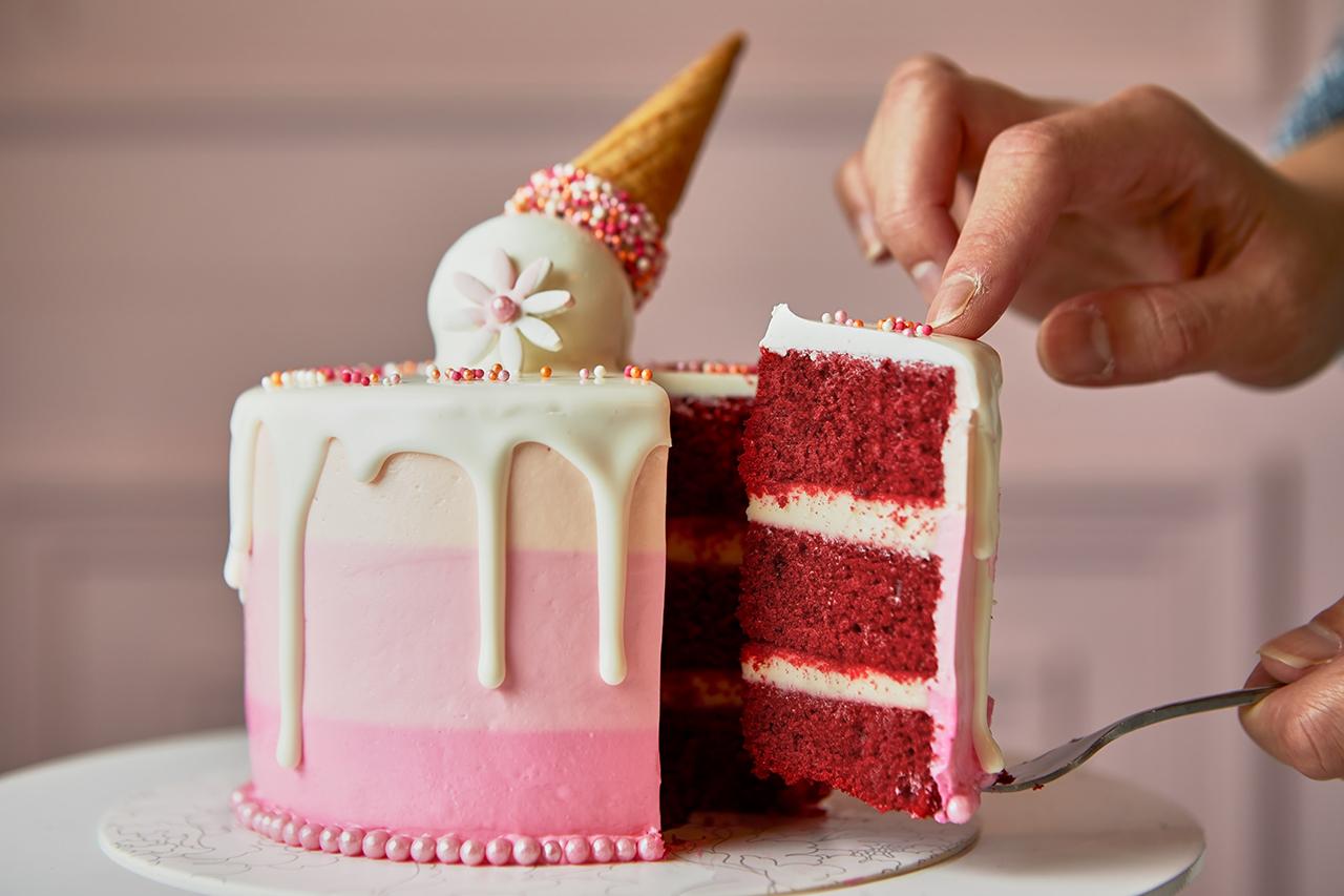 01 Vive Cake Boutiqu (3)