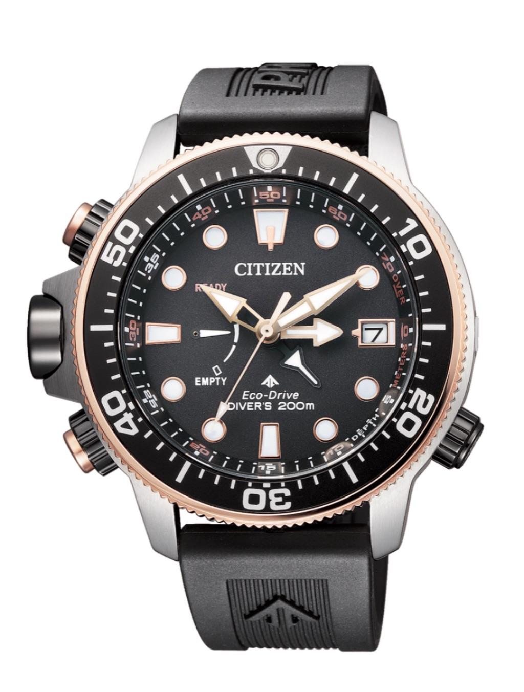 Citizen Bn2037 11e